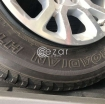 Sierra 2014 Rimms+Tires photo 3
