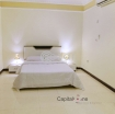 Stunning 2 Bedroom Apartments in Najma photo 3