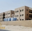 6 Building Labor Camp for Rent with Facilities photo 2