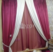 CURTAIN SOFA REPAIRING PAINT ROLLER BLINDS VERTICAL BLINDS OFFICE AND photo 2
