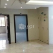 2 and 3 bedrooms apartments in matar qadeem photo 1