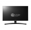 New (unused) 27 inch LG-27UD58 monitor photo 1