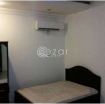 1 BHK apartments - QR 3500 photo 6