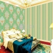 We are sale and fixing Wallpaper photo 5