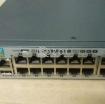 6 HP ProCurve Ethernet Switchs photo 5