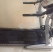 Super Treadmill photo 2