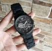 Brand New watch photo 5
