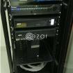 cctv camera installing and maintanance in qatar photo 3
