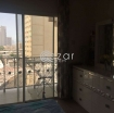 1bhk (FF)  available for one or two months photo 7