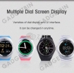 Y1M ,Touch Screen Bluetooth Activity Tracker Smartwatch photo 5