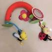 Baby toys, gears and accessories photo 7