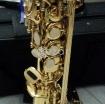 Brand New Saxophone Soprano photo 1