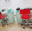 Furnished Beauty Salon with All Facilities photo 3