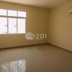 For rent villa for bachelor with AC 12 bedrooms photo 3
