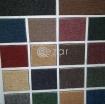 Deffirent Coulours Carpets photo 2