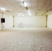 Big Store For Rent with Best Value Offer photo 4