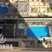 Affordable Fully Furnished Apartment with Marina View photo 7