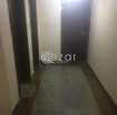 3bhk flat for rent photo 1