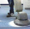 Carpet cleaning service in Qatar photo 1