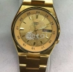 Brand New watch photo 4