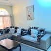 Amazing Fully Furnished 2BHK Available in Thumama near Health Center or Thumama Family Park photo 4
