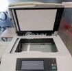 HP office printer photo 4