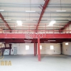 Affordable and Large Multipurpose Store photo 7