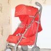 Silver cross dazzle stroller photo 10