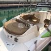 2012 Rinker Captiva 228 BR, Power speedboat. photo 3