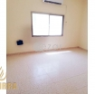 Spacious, Clean and Renovated 6 BR Villa photo 4