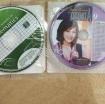 School books+CD's photo 3
