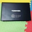 TOSHIBA Laptop Urgent Sale photo 14