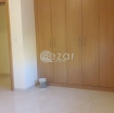 For Rent .. Amazing  3 bedroom Flat  in Lusail Fox Hills, photo 14