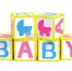 Babycare Nursery photo 1