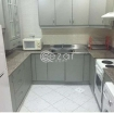 1 bedroom Fully Furnished Apartment for rent in Bin Mahmoud Area - daily & monthly rental photo 2