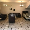 Villa for rent 2 hall, 5 bedrooms, 4 bathrooms and kitchen photo 10
