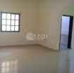 6 ROOM FLAT FOR RENT@MUNTHAZA photo 3