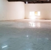 Spacious and Brand New Storage for Rent photo 6