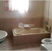 1 BHK apartments - QR 3500 photo 2