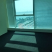 165 Sqm and 325 Sqm Partitioned Offices in West Bay photo 5