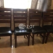 dining chairs for sale photo 2
