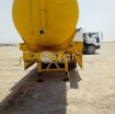 Sewage Tanker for sale photo 2