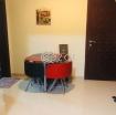 Sharing 2bhk fully furnished flat near Almeera mansoura photo 2