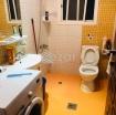 Sharing 2bhk fully furnished flat near Almeera mansoura photo 3