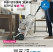 Excellent cleaning services in Qatar Call today photo 1