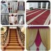 Curtain sofa repairing mojlish carpet vinyl flooring photo 4