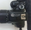 Canon DSLR professional camera model 600d photo 5