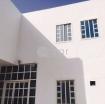 STUDIO FAMILY ROOM FOR RENT IN AL DAFNA photo 1