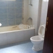 6 ROOM FLAT FOR RENT@MUNTHAZA photo 8