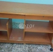 Furniture All items can buy in low price ... photo 5